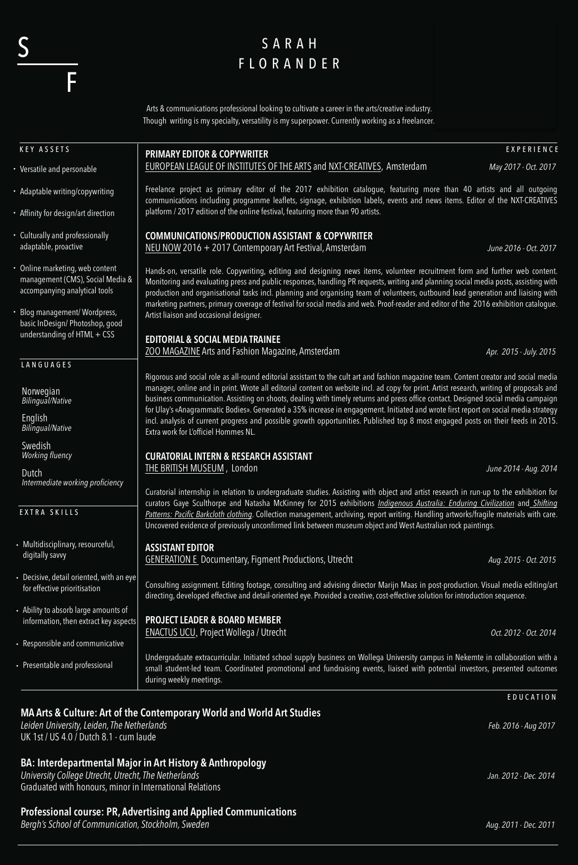 Skjermbilde 2017-10-14 kl. 11.35.48