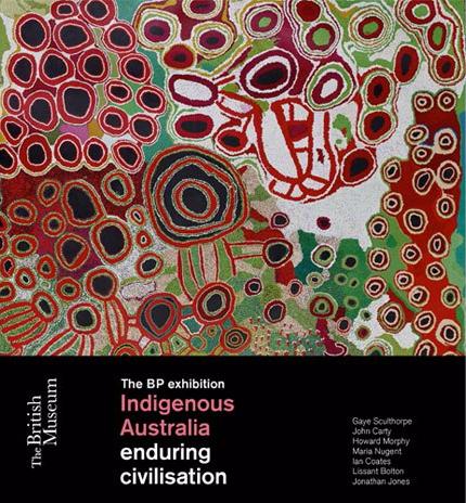 Indigenous-Australia-enduring-civilisation-cmc26944_productlarge